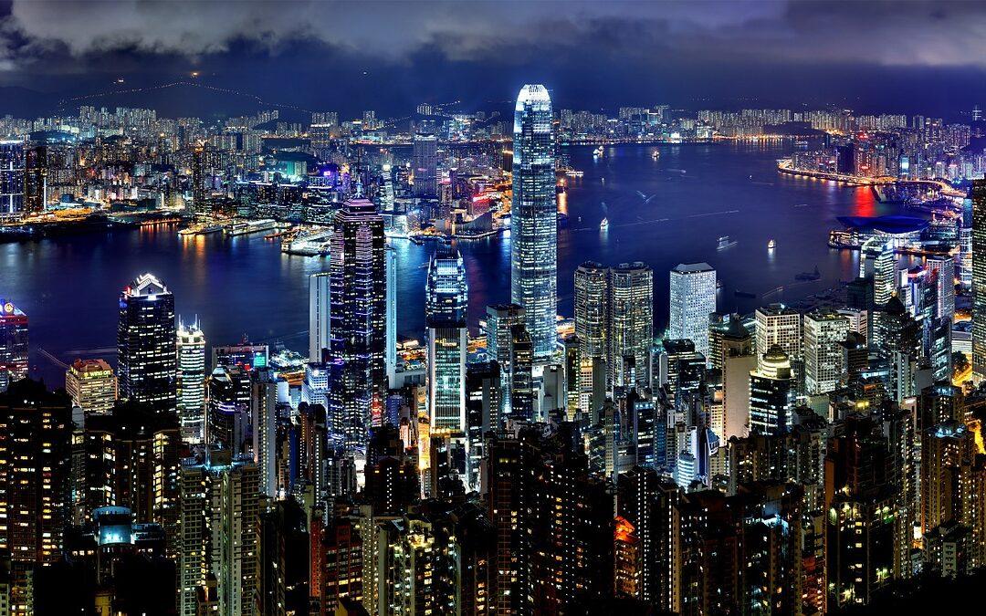 Los retos de China: deuda empresarial