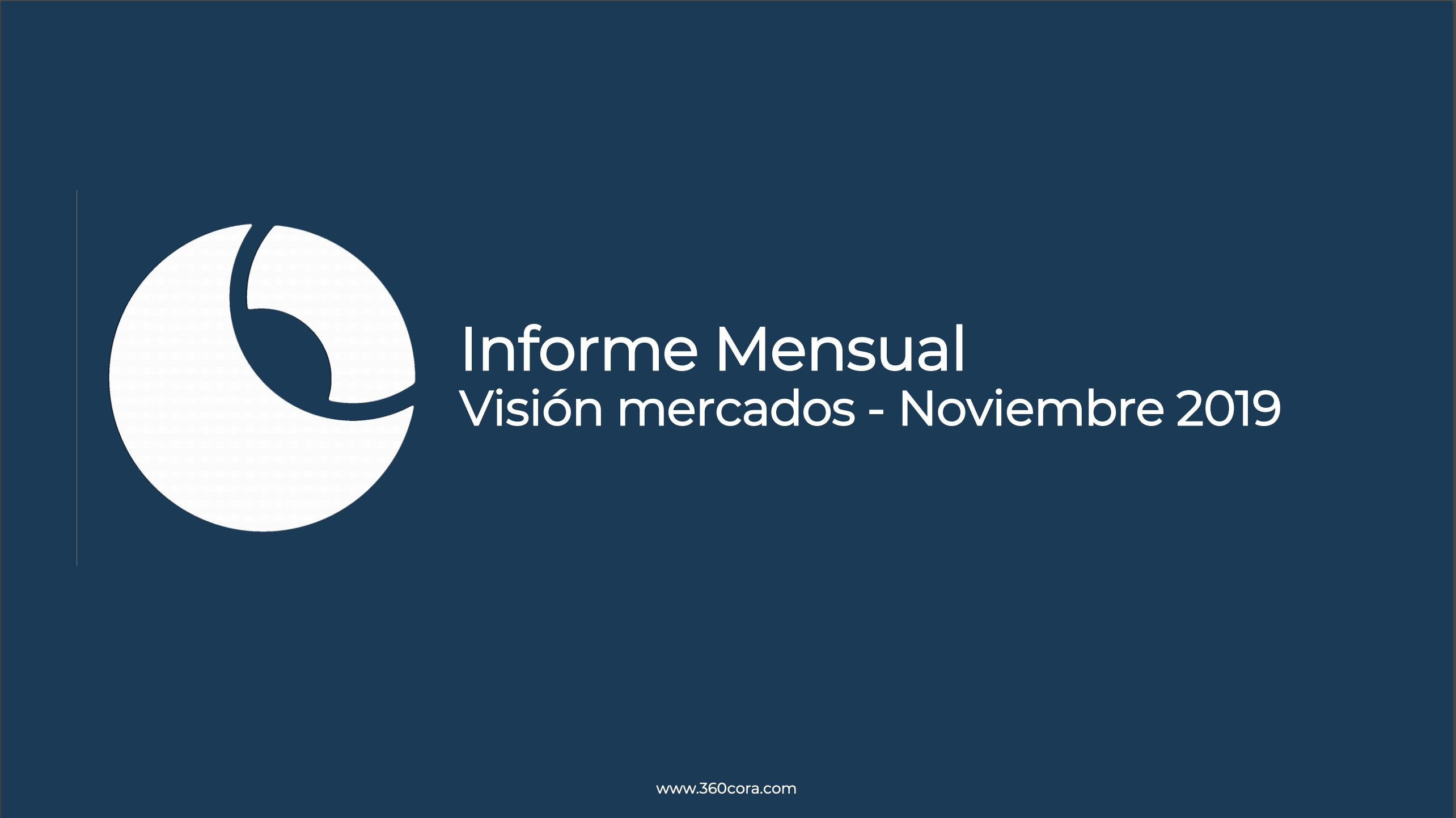 Noviembre 2019